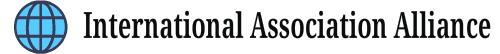 International Association Alliance