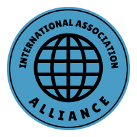 International Association Alliance