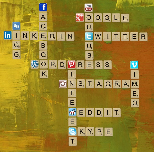 Why Your Social Media Posts are not Word of Mouth Marketing