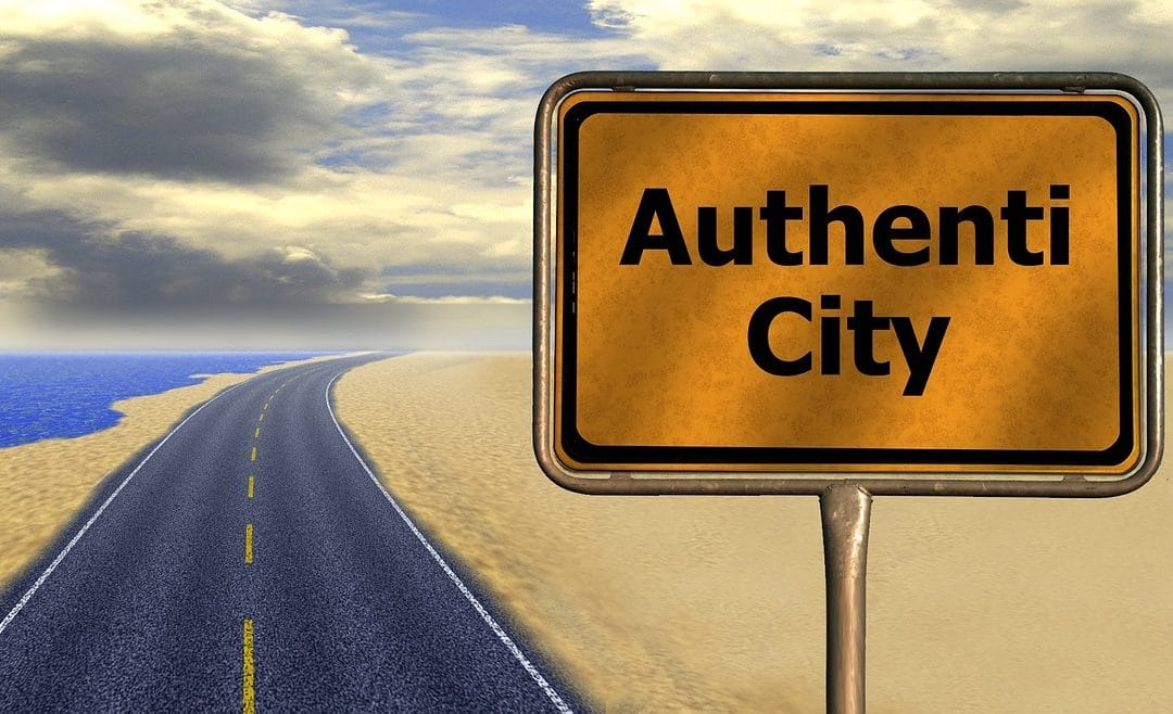 Your Brand's Authenticity Must be Genuine and Unscripted